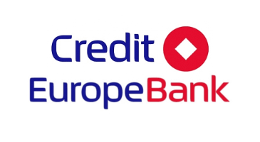 credit_europe_bank-logo