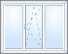 three-way-window
